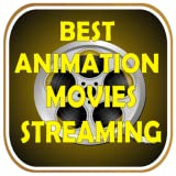 Animation Movies Free Download