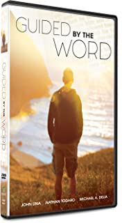 Book Cover: Guided by the Word