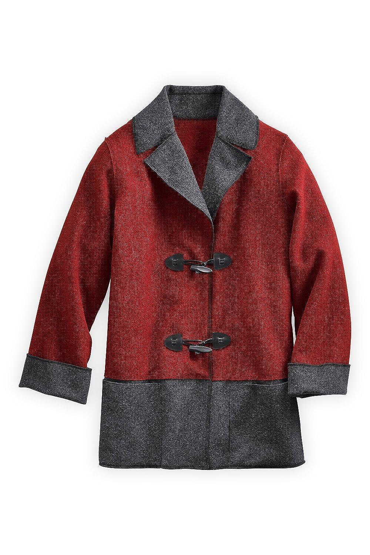 Durango Jacket