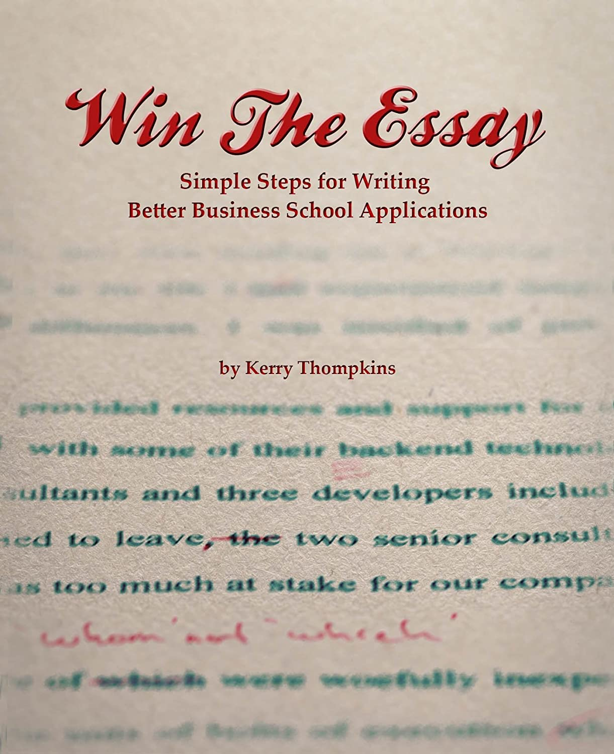 Best Business School Essays I Have Excellent Academic And  Best Business School Essays Business School Admissions Blog Mba Tips For A  Stellar Mba Essay Apply