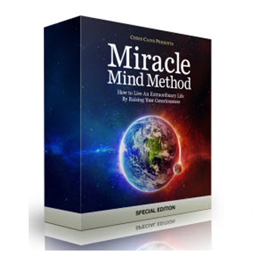 miracle-mind-method