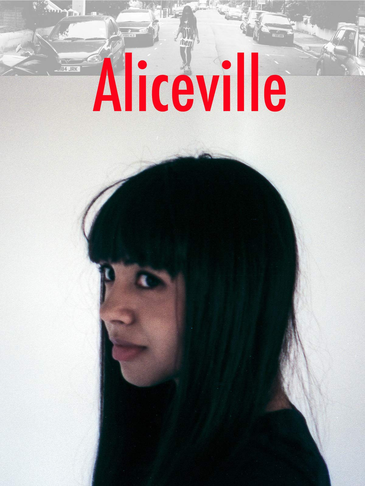 Aliceville