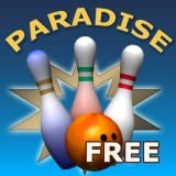 Bowling Paradise FREE