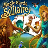 Magic Cards Solitaire - Collectors Edition - (english version) [Download]