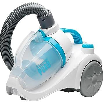 bestron abl800wb aspirateur aspirateur turbine sans sac classe nergie nergie d. Black Bedroom Furniture Sets. Home Design Ideas