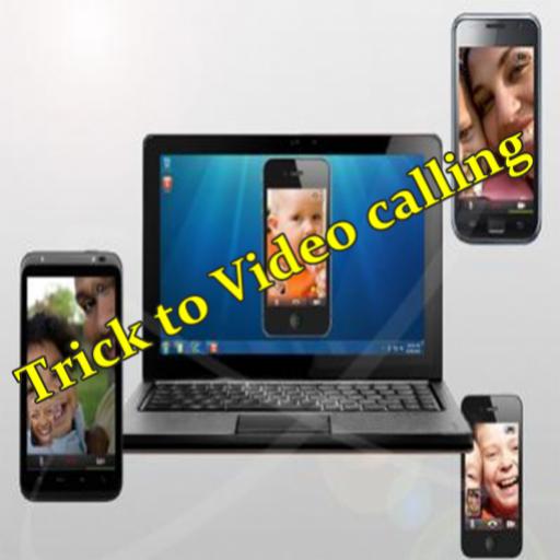 Tip A Videophone
