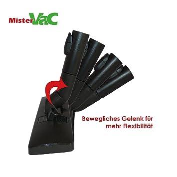 Bodendüse umschaltbar geeignet Einhell NTS 1600