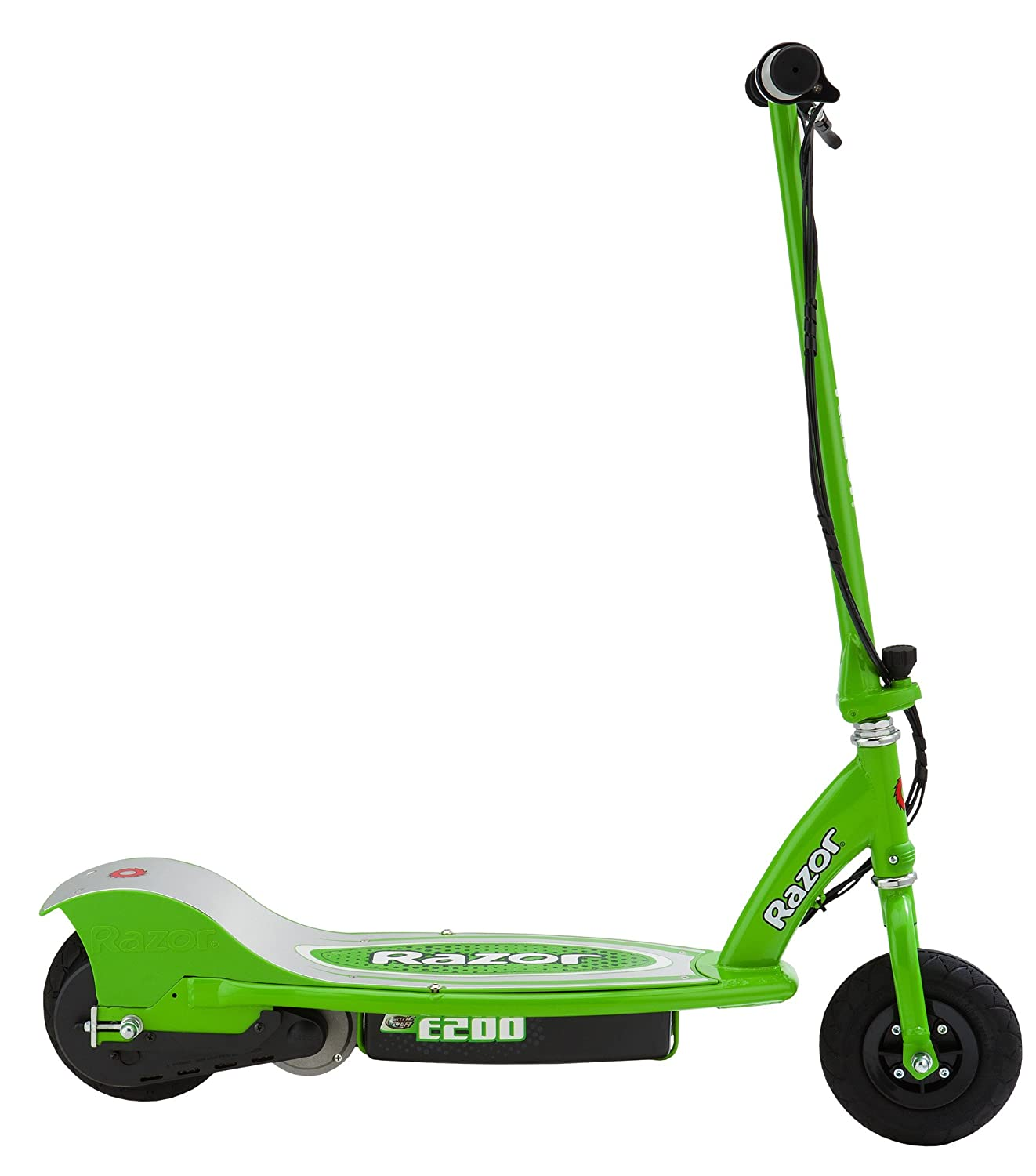 E200 Electric Scooter Razor Motor Scooter