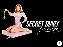 Secret Diary of a Call Girl - Staffel 3