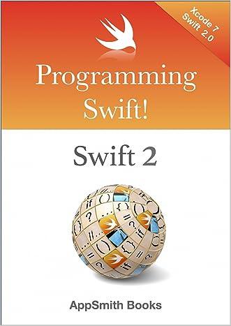 Programming Swift! Swift 2