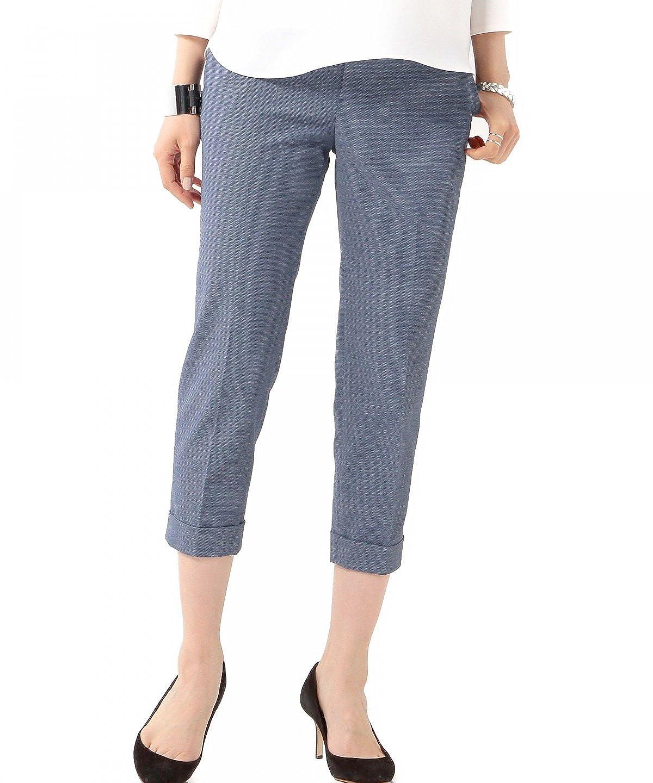 (ユナイテッドアローズ) UNITED ARROWS ○UAB P/C/L DBY SLM 58 : 服&ファッション小物通販   Amazon.co.jp