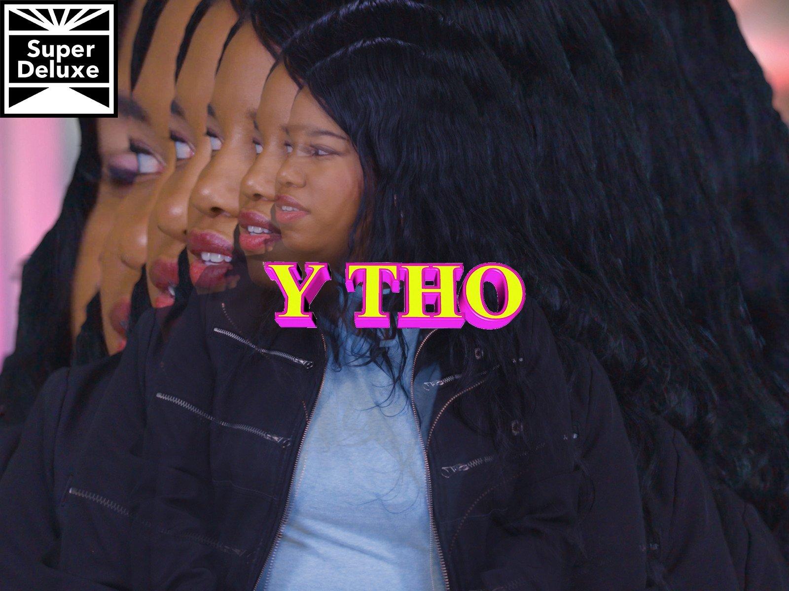 Y Tho - Season 1