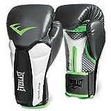 Everlast Prime Boxing Gloves, 16oz, 1200002