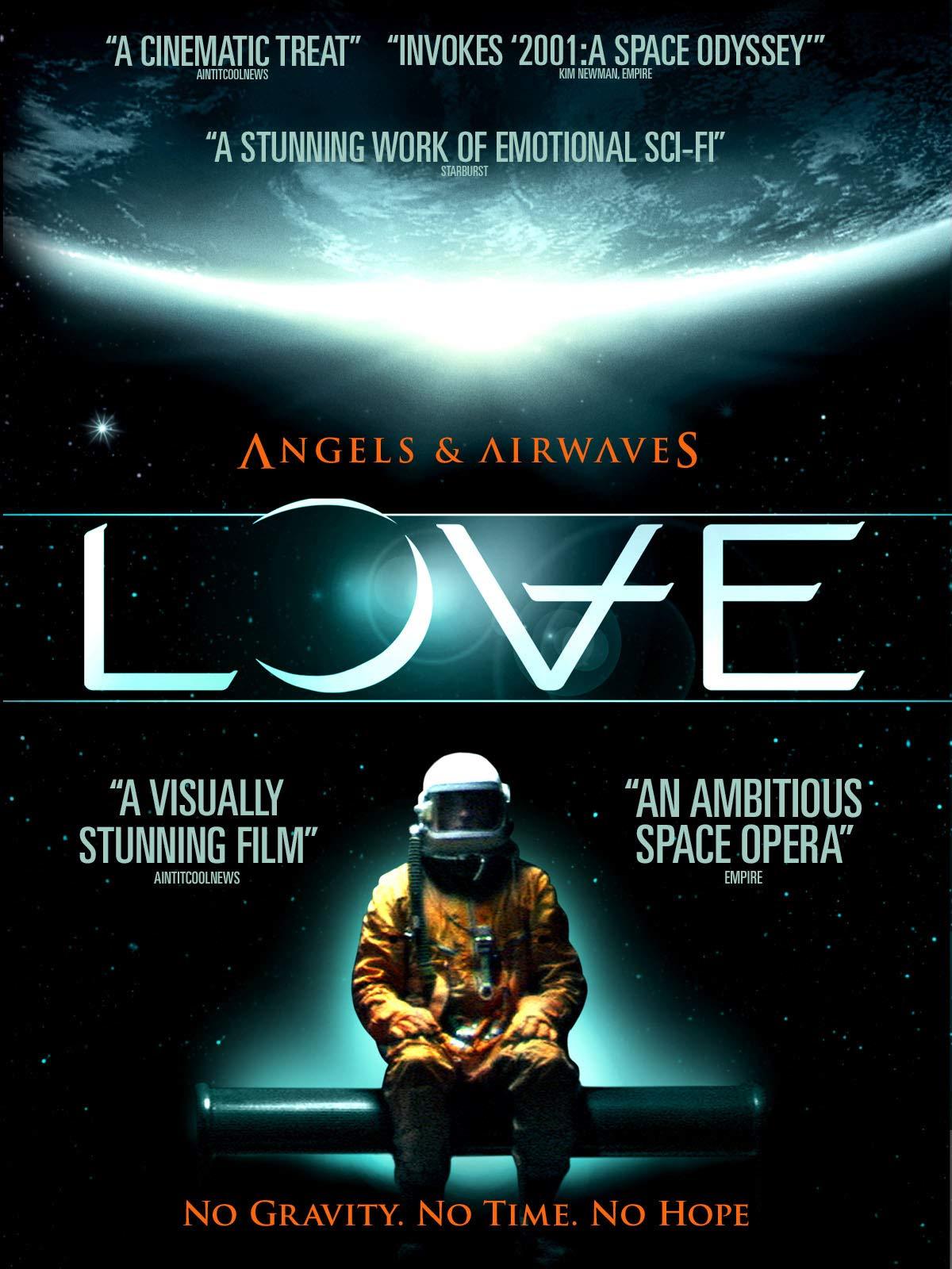 Love on Amazon Prime Video UK