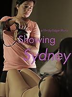 Showing Sydney