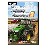 Farming Simulator 19 - Windows