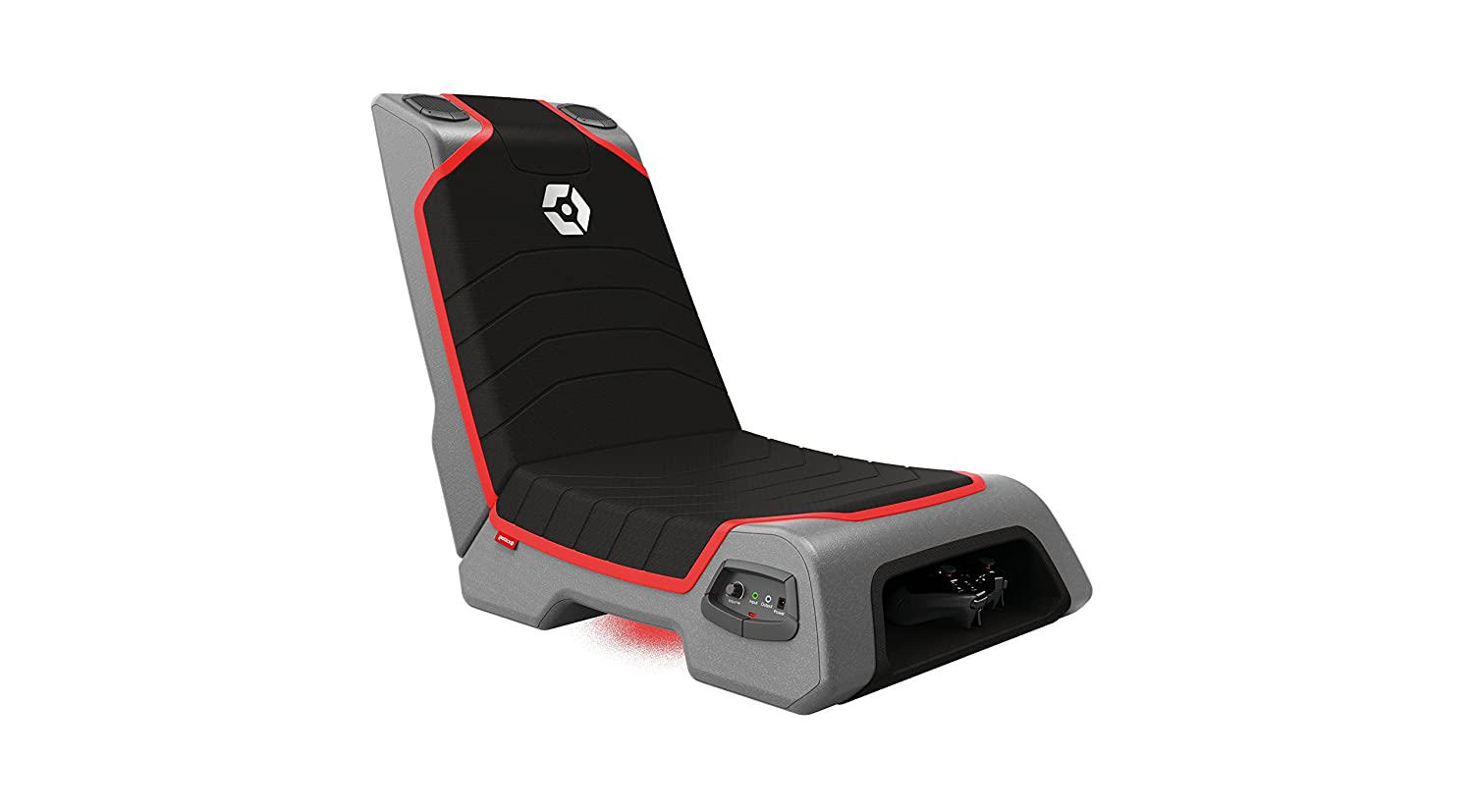 Gioteck RC-3 Foldable Gaming Chair released for PS4, Xbox ...
