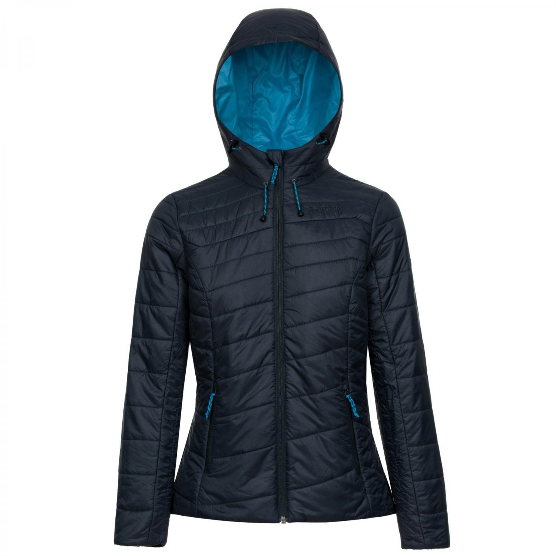 Schöffel Damen Winterjacke Moa 11156 online bestellen