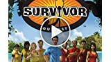 CGRundertow SURVIVOR for Nintendo Wii Video Game Review