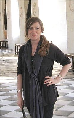 Sophia RAYMOND