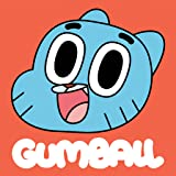 The Amazing World of Gumball: Minigames!