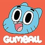 de Cartoon Network EMEA Cómpralo nuevo:   EUR 0,81