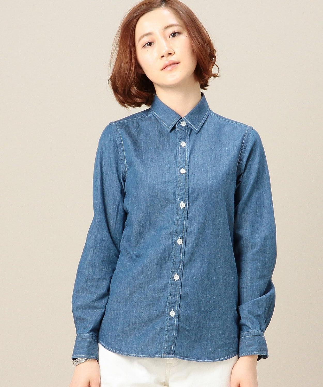 Amazon.co.jp: (ビューティアンドユースユナイテッドアローズ) BEAUTY&YOUTH UNITED ARROWS ○BBC 4.5OZ DNGR REG: Amazonファッション通販