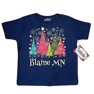 Christmas T- shirt