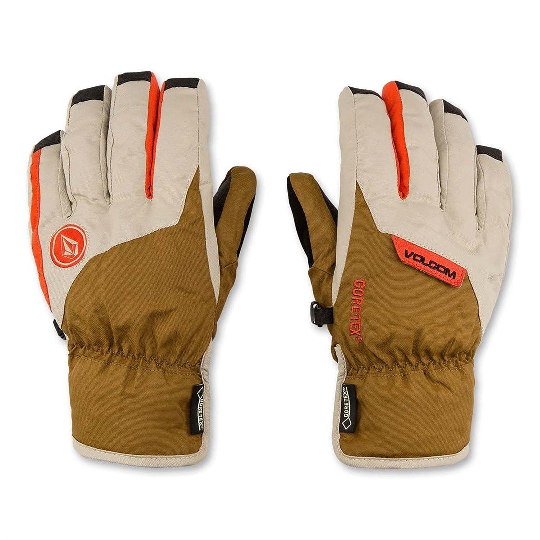 Herren Handschuh Volcom Cp2 Gloves kaufen