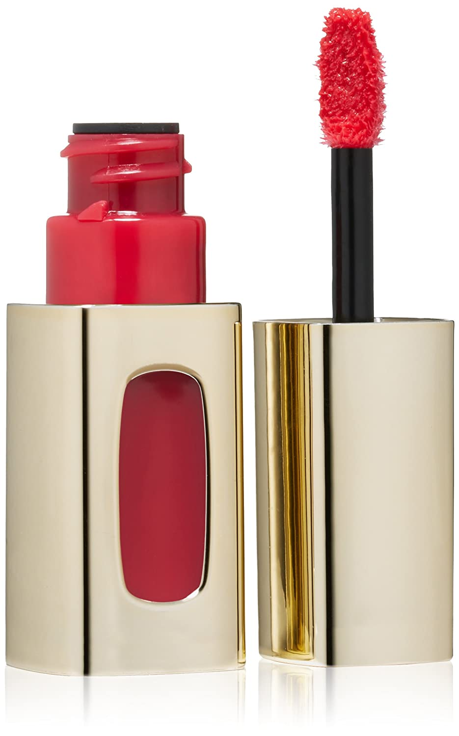 L-Oreal-Paris-Colour-Riche-Extraordinaire-Lip-Color-Rouge-Allegro-0-18-Fluid-Ounce