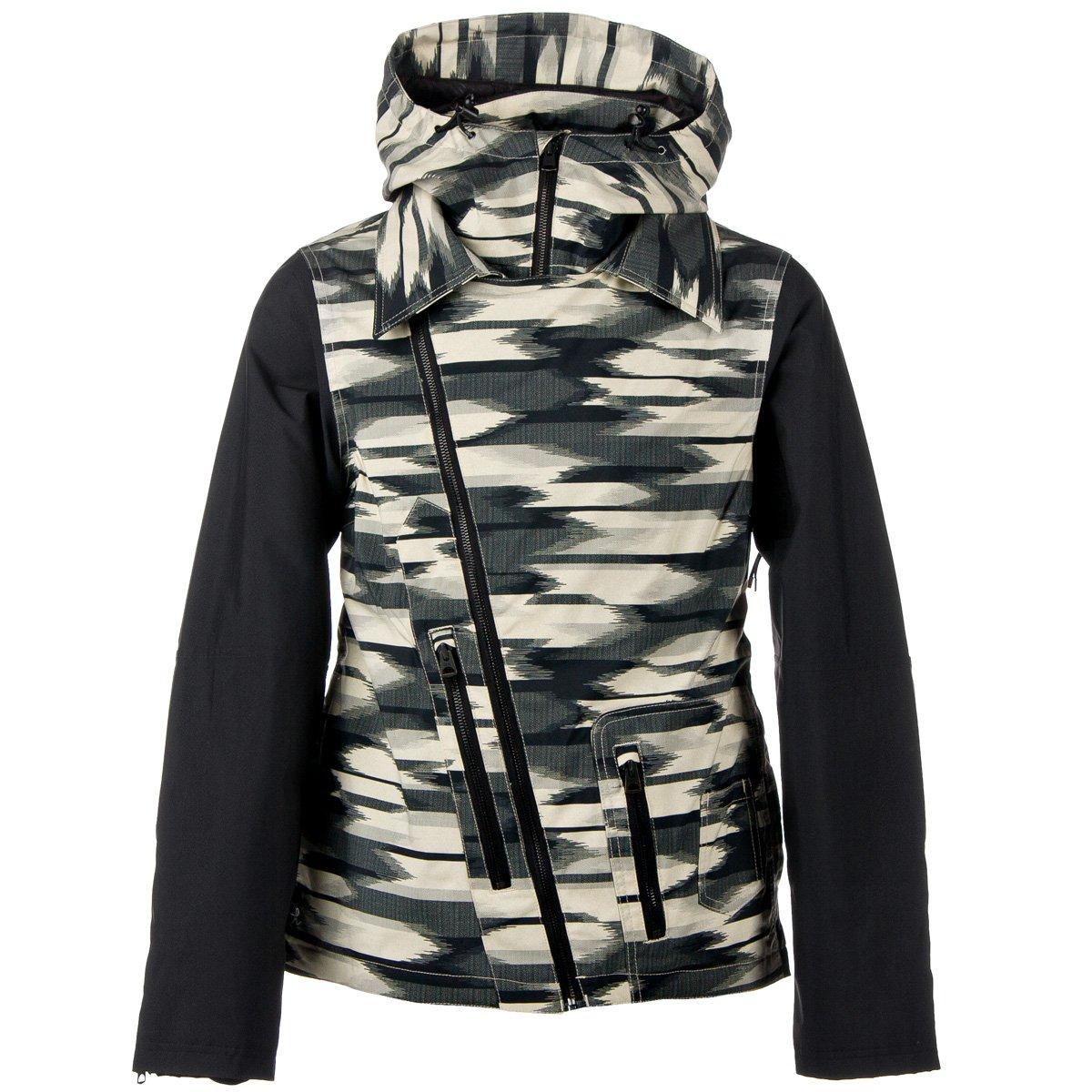 Damen Snowboard Jacke Holden Adrienne Jacket Women günstig bestellen