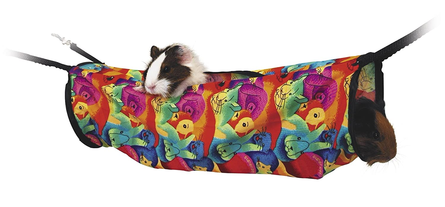 Play Tunnel For Guinea Pigs and Ferrets