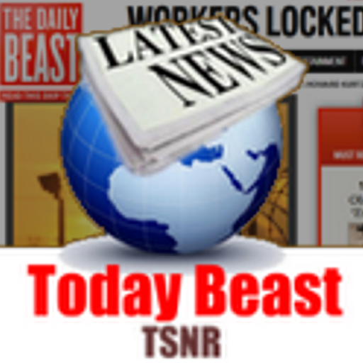 Today Beast (New Yorker Magazine App compare prices)
