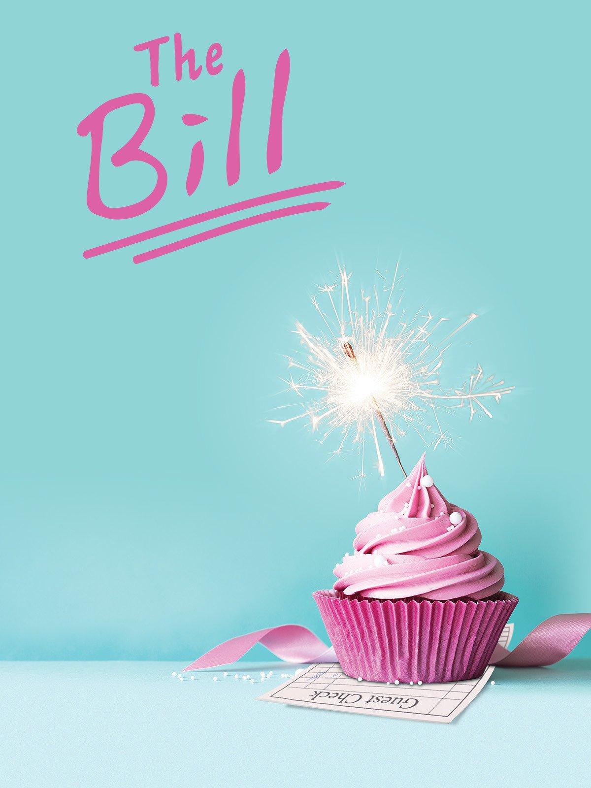 The Bill on Amazon Prime Video UK