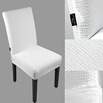 Housse de chaise extensible for Chaise youtuber