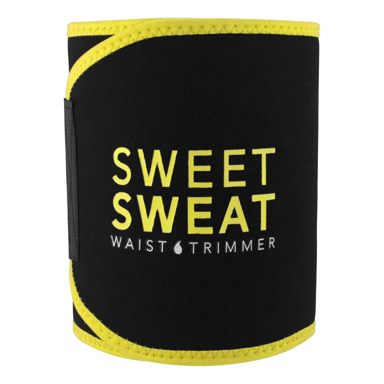 best-waist-trimmer
