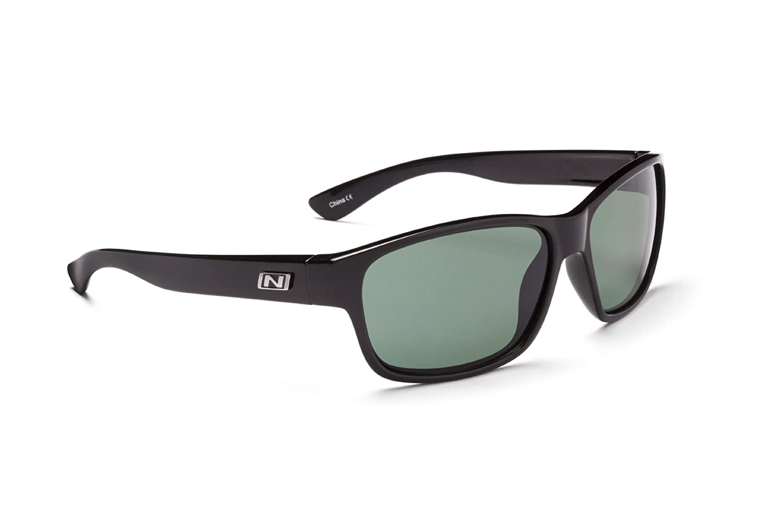 black polarized oakley sunglasses  koger sunglasses