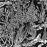 Wild Strawberries by Eternal Tapestry (2015)