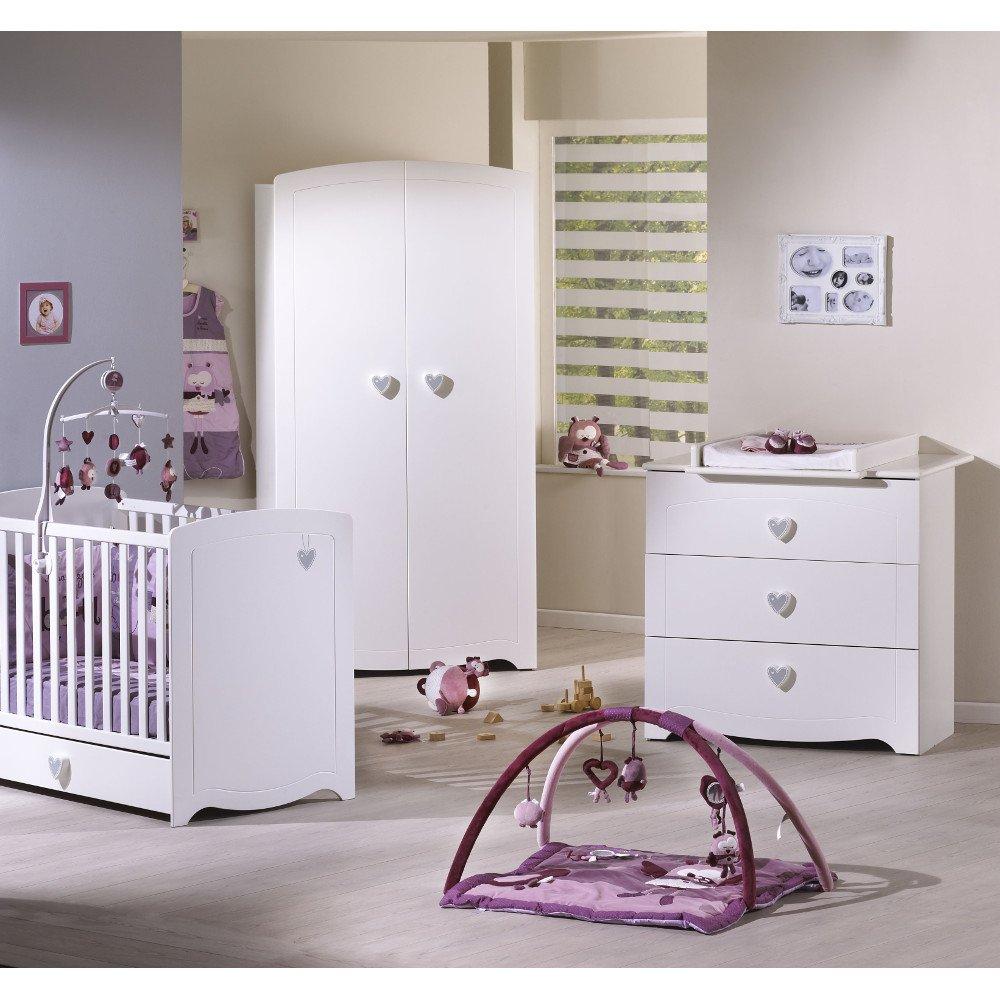 """Sauthon Kinderzimmer """"Adelie"""" jetzt kaufen"""