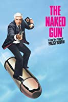 Naked Gun: From the Flies of Police Squad