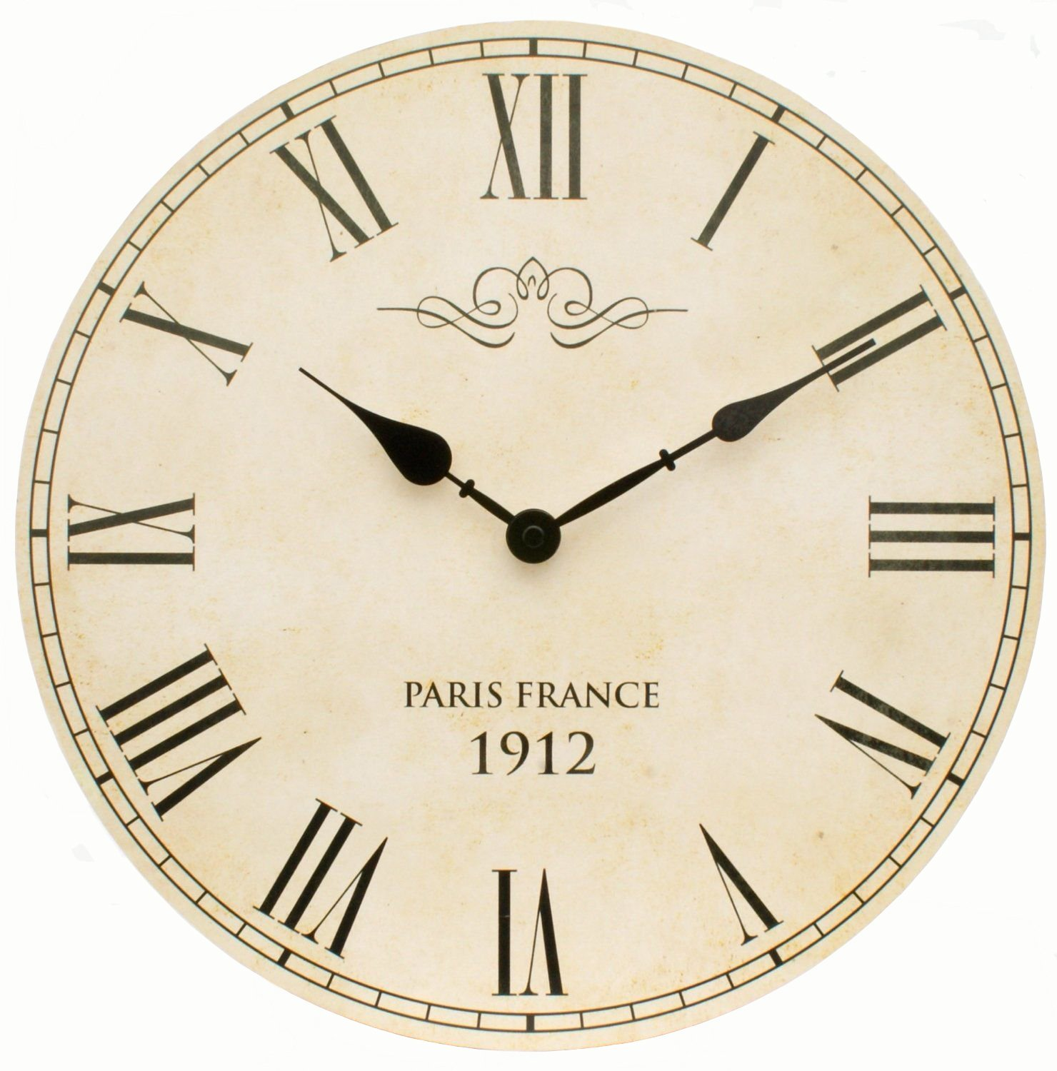 Extra Large Wall Clocks Sale Wall Clocks Large