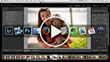 Getting Your Lightroom Presets in to Camera Raw