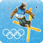 Sochi 2014 Olympic Winter Games: Ski...