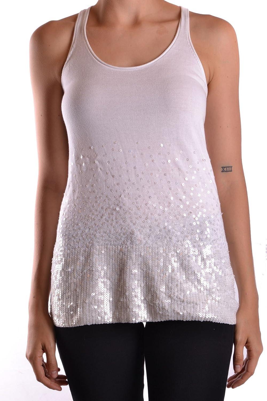 Unterhemd pt2093 Pinko Donna weiß günstig bestellen