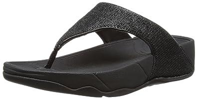 Designer FitFlop WoAstrid Thong Sandal For Women Outlet Online Colors Options
