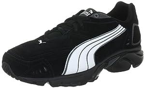 Puma Xenon Suede, Chaussures de running mixte adulte Puma   avis de plus amples informations