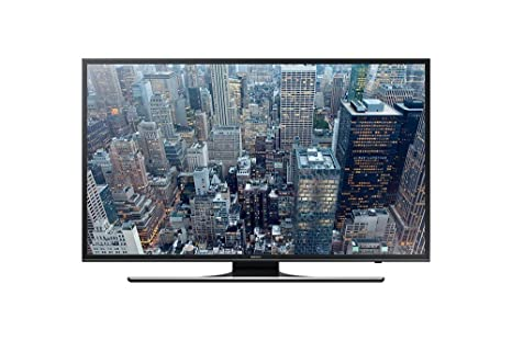 Samsung UA65JU6470 165 cm  65 inches  Full HD LED TV available at Amazon for Rs.288888