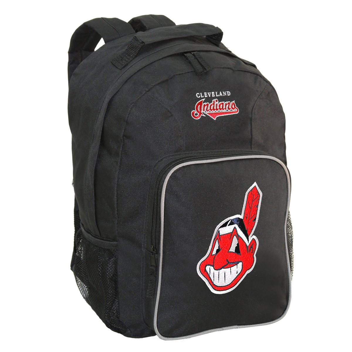 Cleveland Indians Backpack at Sears.com