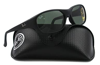 Ray Ban Sunglasses Daddy O Rb 2016 Dp B005yxh6fa Ray Ban Uk