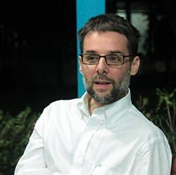 Massimo Faggioli